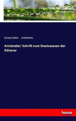 Cover: https://exlibris.blob.core.windows.net/covers/9783/7434/4589/5/9783743445895xl.jpg