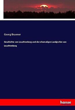 Cover: https://exlibris.blob.core.windows.net/covers/9783/7434/4763/9/9783743447639xl.jpg