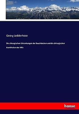 Cover: https://exlibris.blob.core.windows.net/covers/9783/7434/5588/7/9783743455887xl.jpg