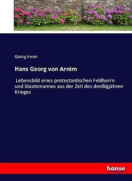 Cover: https://exlibris.blob.core.windows.net/covers/9783/7434/5780/5/9783743457805xl.jpg
