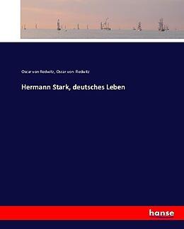 Cover: https://exlibris.blob.core.windows.net/covers/9783/7434/5795/9/9783743457959xl.jpg