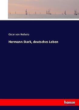 Cover: https://exlibris.blob.core.windows.net/covers/9783/7434/5796/6/9783743457966xl.jpg