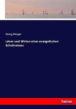Cover: https://exlibris.blob.core.windows.net/covers/9783/7434/5802/4/9783743458024xl.jpg
