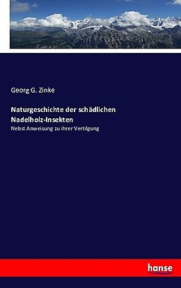Cover: https://exlibris.blob.core.windows.net/covers/9783/7434/5886/4/9783743458864xl.jpg