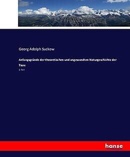 Cover: https://exlibris.blob.core.windows.net/covers/9783/7434/6154/3/9783743461543xl.jpg