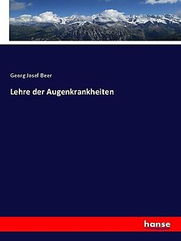 Cover: https://exlibris.blob.core.windows.net/covers/9783/7434/6862/7/9783743468627xl.jpg