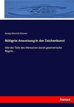 Cover: https://exlibris.blob.core.windows.net/covers/9783/7434/7465/9/9783743474659xl.jpg