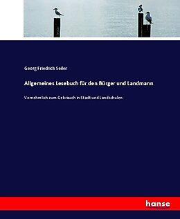 Cover: https://exlibris.blob.core.windows.net/covers/9783/7434/7768/1/9783743477681xl.jpg