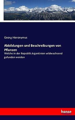 Cover: https://exlibris.blob.core.windows.net/covers/9783/7434/7925/8/9783743479258xl.jpg