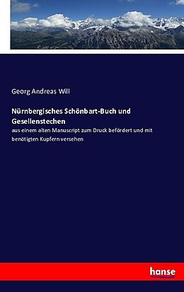 Cover: https://exlibris.blob.core.windows.net/covers/9783/7434/8716/1/9783743487161xl.jpg