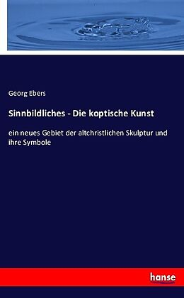 Cover: https://exlibris.blob.core.windows.net/covers/9783/7434/8958/5/9783743489585xl.jpg