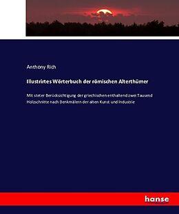 Cover: https://exlibris.blob.core.windows.net/covers/9783/7434/8961/5/9783743489615xl.jpg