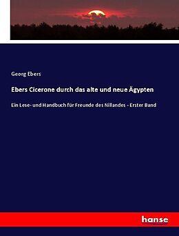 Cover: https://exlibris.blob.core.windows.net/covers/9783/7434/9370/4/9783743493704xl.jpg
