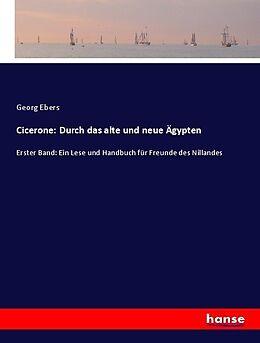 Cover: https://exlibris.blob.core.windows.net/covers/9783/7434/9380/3/9783743493803xl.jpg