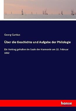 Cover: https://exlibris.blob.core.windows.net/covers/9783/7434/9493/0/9783743494930xl.jpg