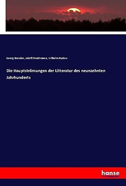 Cover: https://exlibris.blob.core.windows.net/covers/9783/7436/0014/0/9783743600140xl.jpg