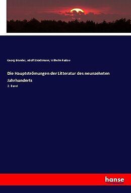 Cover: https://exlibris.blob.core.windows.net/covers/9783/7436/0015/7/9783743600157xl.jpg