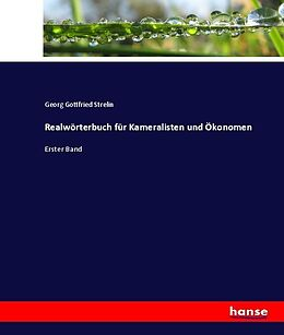Cover: https://exlibris.blob.core.windows.net/covers/9783/7436/0318/9/9783743603189xl.jpg