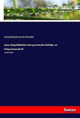 Cover: https://exlibris.blob.core.windows.net/covers/9783/7436/0719/4/9783743607194xl.jpg