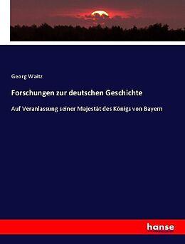 Cover: https://exlibris.blob.core.windows.net/covers/9783/7436/0791/0/9783743607910xl.jpg