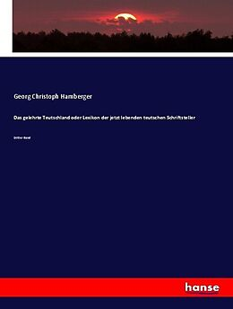 Cover: https://exlibris.blob.core.windows.net/covers/9783/7436/0851/1/9783743608511xl.jpg