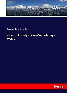 Cover: https://exlibris.blob.core.windows.net/covers/9783/7436/1039/2/9783743610392xl.jpg