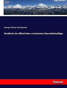 Cover: https://exlibris.blob.core.windows.net/covers/9783/7436/1254/9/9783743612549xl.jpg