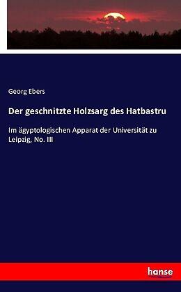 Cover: https://exlibris.blob.core.windows.net/covers/9783/7436/1374/4/9783743613744xl.jpg