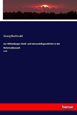Cover: https://exlibris.blob.core.windows.net/covers/9783/7436/1505/2/9783743615052xl.jpg