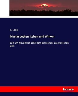 Cover: https://exlibris.blob.core.windows.net/covers/9783/7436/1871/8/9783743618718xl.jpg