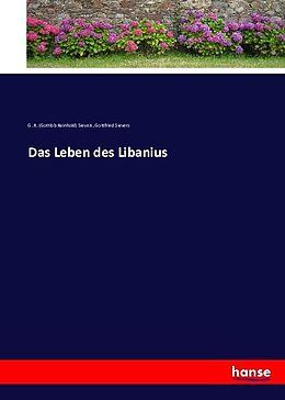 Cover: https://exlibris.blob.core.windows.net/covers/9783/7436/1962/3/9783743619623xl.jpg