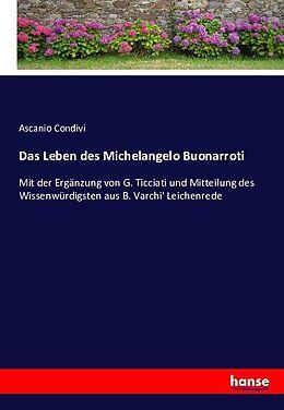 Cover: https://exlibris.blob.core.windows.net/covers/9783/7436/2046/9/9783743620469xl.jpg