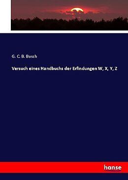 Cover: https://exlibris.blob.core.windows.net/covers/9783/7436/2242/5/9783743622425xl.jpg