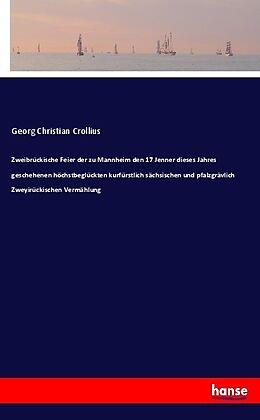 Cover: https://exlibris.blob.core.windows.net/covers/9783/7436/2401/6/9783743624016xl.jpg