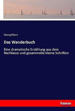 Cover: https://exlibris.blob.core.windows.net/covers/9783/7436/3550/0/9783743635500xl.jpg