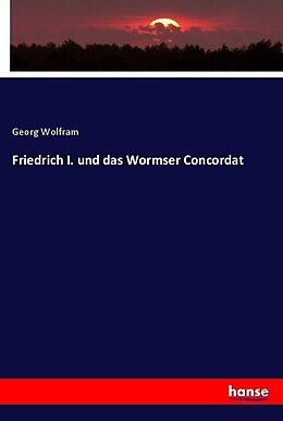 Cover: https://exlibris.blob.core.windows.net/covers/9783/7436/5536/2/9783743655362xl.jpg