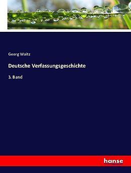 Cover: https://exlibris.blob.core.windows.net/covers/9783/7436/5674/1/9783743656741xl.jpg