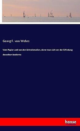 Cover: https://exlibris.blob.core.windows.net/covers/9783/7436/5815/8/9783743658158xl.jpg
