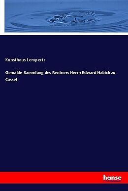 Cover: https://exlibris.blob.core.windows.net/covers/9783/7436/5860/8/9783743658608xl.jpg