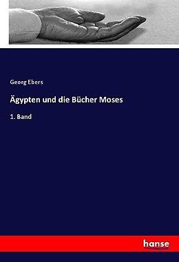 Cover: https://exlibris.blob.core.windows.net/covers/9783/7436/6077/9/9783743660779xl.jpg