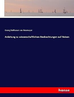 Cover: https://exlibris.blob.core.windows.net/covers/9783/7436/6437/1/9783743664371xl.jpg