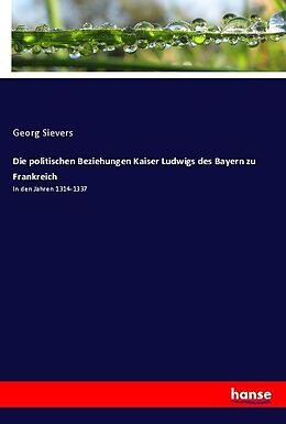 Cover: https://exlibris.blob.core.windows.net/covers/9783/7436/7296/3/9783743672963xl.jpg