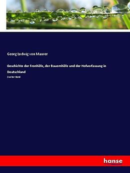 Cover: https://exlibris.blob.core.windows.net/covers/9783/7436/7629/9/9783743676299xl.jpg