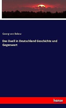 Cover: https://exlibris.blob.core.windows.net/covers/9783/7436/9003/5/9783743690035xl.jpg