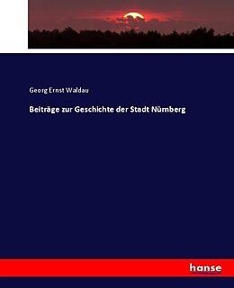 Cover: https://exlibris.blob.core.windows.net/covers/9783/7436/9223/7/9783743692237xl.jpg