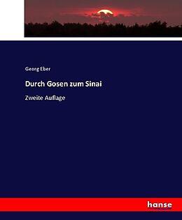 Cover: https://exlibris.blob.core.windows.net/covers/9783/7436/9355/5/9783743693555xl.jpg