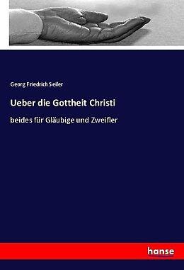 Cover: https://exlibris.blob.core.windows.net/covers/9783/7446/0260/0/9783744602600xl.jpg