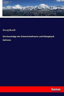 Cover: https://exlibris.blob.core.windows.net/covers/9783/7446/0685/1/9783744606851xl.jpg