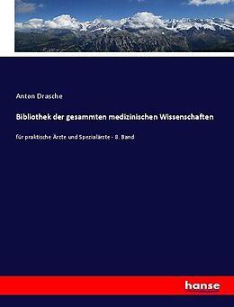 Cover: https://exlibris.blob.core.windows.net/covers/9783/7446/1215/9/9783744612159xl.jpg