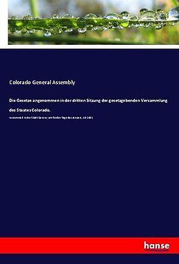Cover: https://exlibris.blob.core.windows.net/covers/9783/7446/2528/9/9783744625289xl.jpg